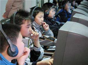 一封父亲的解答信:为什么我把孩子送去戒网瘾学校_军事化特训学校?