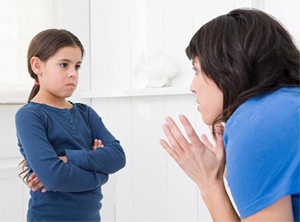 孩子网恋怎么办?用理解代替打骂