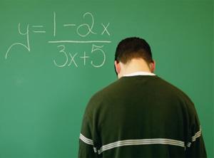 教父母四招解决厌学孩子偏科大问题