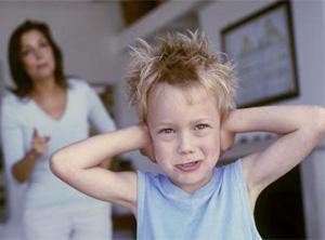 家长求助:上初二的孩子不听话不想上学了怎么办?
