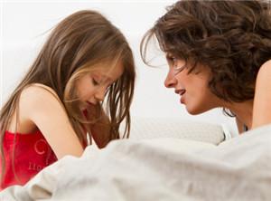 家长该如何正确引导成绩不好的孩子,避免厌学情绪的出现?