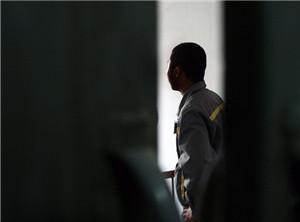公安部出新规:未成年人行政拘留年龄由16周岁下调至14周岁