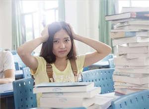孩子进入初中后学习懒惰怎么办?三个妙招让孩子勤奋好学
