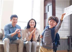 如何通过感恩教育,让孩子不再亲情冷漠?