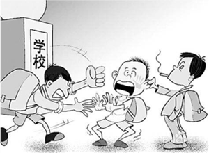 校长手记(3):叛逆孩子学校的家长不宜过于看重孩子的学习