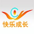 重庆快乐成长心理培育中心