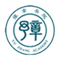 江西豫章书院(青山湖阳光学校)