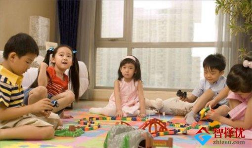 从幼儿园大班开始,就应该培养孩子良好学习习惯