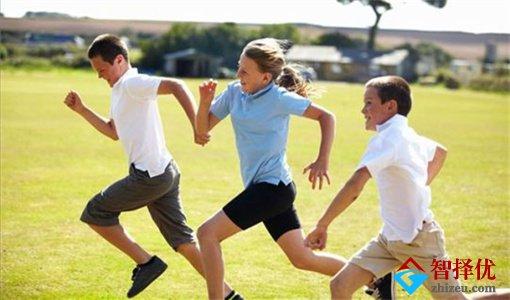 良好学习习惯养成教育:让每个孩子的生命都精彩