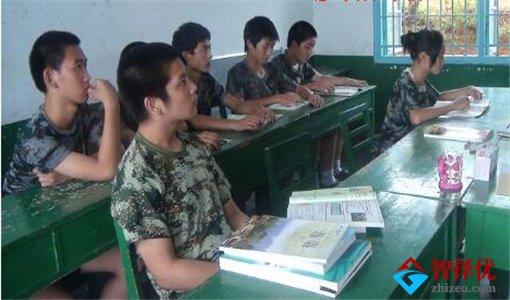 看韩国网瘾少年怎样治网瘾:青少年网瘾矫正中心并非像监狱