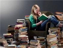 孩子学习成绩不好,家长如何做好孩子的良师益友