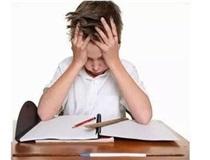 提高学习成绩的关键:增强学习快感,培养直接兴趣