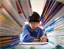 初中孩子学习方法:明确学习目标,帮助孩子主动学习