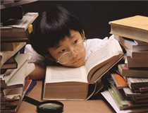 孩子成绩不好:利用好奇心,培养孩子的学习兴趣才能快速提高成绩