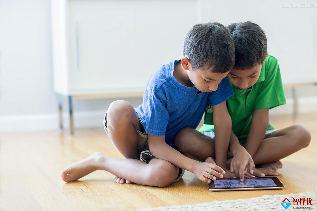 赏识教育:因势利导让叛逆坏孩子变好孩子的法宝