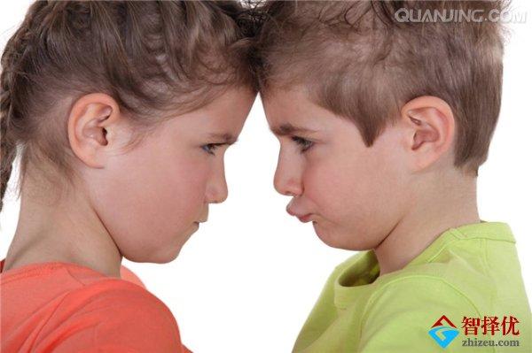 """从""""鸿沟""""到""""融合"""",家长应该如何教育孩让其越来越听话"""