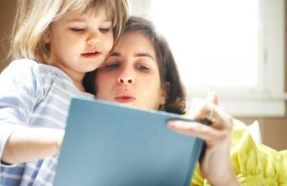 """让孩子不爱慕虚荣,家长应该如何培养孩子的""""金钱观""""和""""价值"""""""