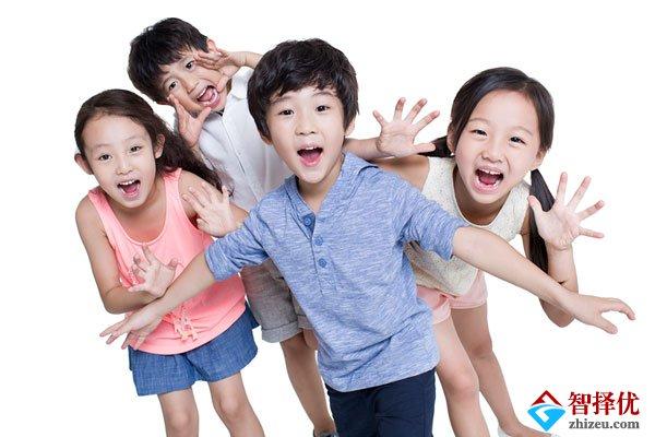 培养孩子的创造性思维,让孩子变得越来越聪明