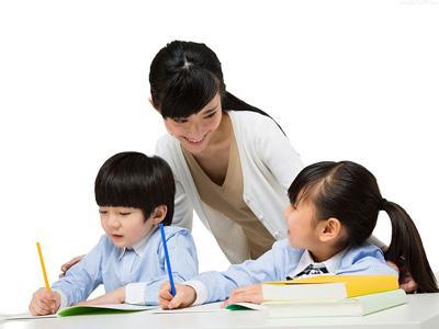 """诚信是成就孩子一生的""""品牌"""",培养孩子诚信的""""4""""个方法"""