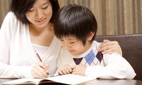 如何消除孩子的厌学心理,七个克服厌学方法帮你解决
