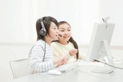 如何培养青春期孩子的学习兴趣,这4个方法至关重要
