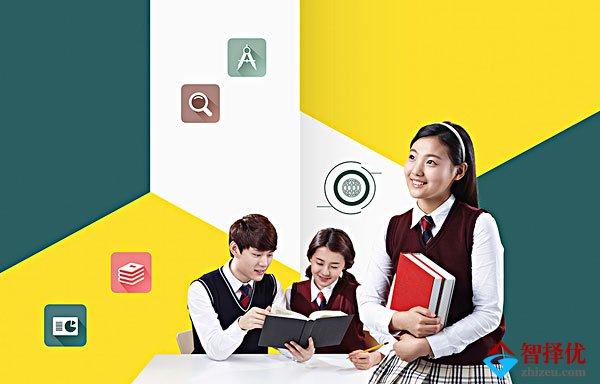 一封家书:高中生父母对高三孩子的11条建议,值得借鉴