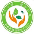 浙江问题青少年特训学校