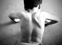 培养孩子拥有坚持的毅力,父母该怎么做?