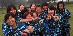 云南丽江问题孩子特训教育学校