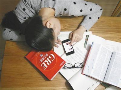 孩子考前焦虑,家长怎样帮他化解?