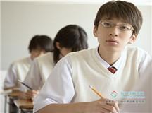 怎么培养孩子好的学习习惯?