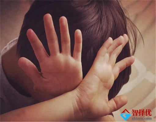 青春期孩子暴力行为,家长需警惕这几个诱因