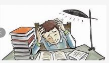 4个习惯助15岁初中生男孩改掉考试粗心的毛病