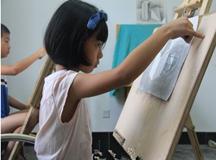 兴趣是提高孩子学习成绩的关键,父母该如何顺应孩子的兴趣爱好?
