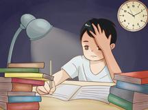 孩子写作业总是磨磨蹭蹭该如何解决?初中老师分享一个方法,100万家长收藏