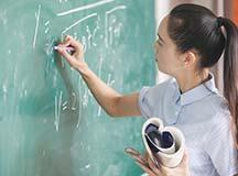 孩子学习成绩不好家长该怎么和孩子沟通?老师教你六个简单快速的技巧