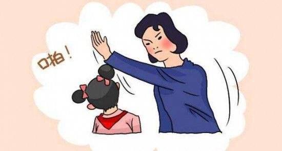 揭秘青春期女孩十大心理特点,很多父母完全不懂