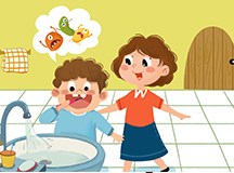 长大后最容易吃亏的,往往都是这3种类型的孩子
