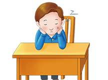 高二学生厌学情绪严重还有救吗?不必紧张,老师告诉你3个方法