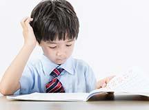 正确开导高二学生厌学的3种方法,你掌握了孩子对学习也有兴趣了