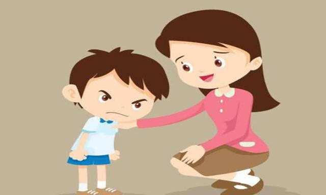 恋母情结都发生在哪个阶段?是一种难以治疗的病吗?