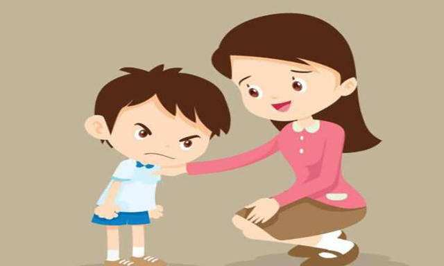 戒网瘾方法一:有责任感的孩子不会染上网瘾