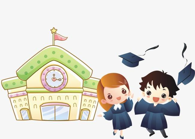 有没有专门教育差生的学校?差生去好学校能跟上吗?