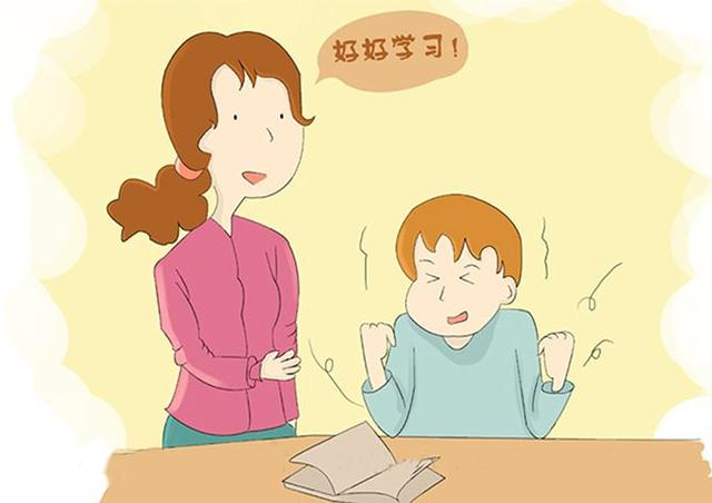 孩子不上学了怎么办?初中生厌学情绪严重怎么挽救?