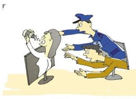 有网瘾的7表现,青少年网瘾判断有哪些标准?