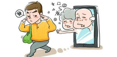 如何对待有网瘾的孩子,这些方法必定能成就父母