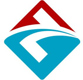 zhizeu-logo.jpg