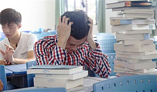 高中学习压力大的调节方法,图片尺寸:490×367,来自网页:http://m.图片
