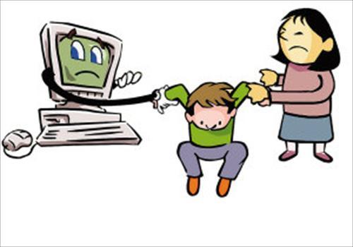 如何让孩子自己戒网瘾.jpg