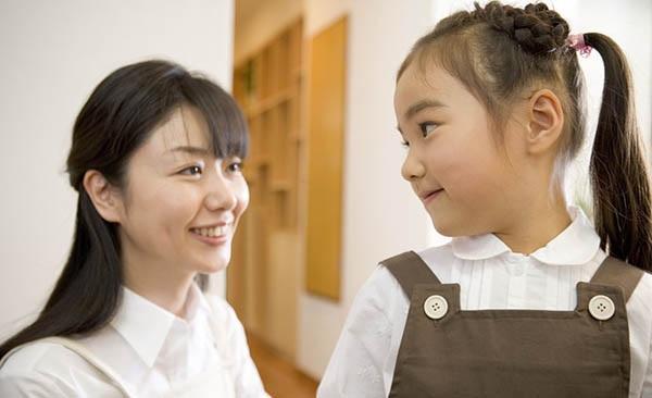 父母如何培养孩子的美好品德
